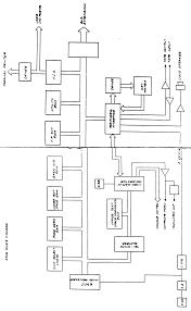 atom technicam manual