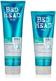 gift sets by tigi bed head pick me up