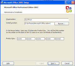 downloading microsoft office 2003 for free microsoft office 2003 product key free