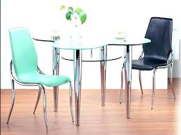 plexiglass dining room table cover. medium size of clear dining room tables plastic table pads chairs plexiglass cover a
