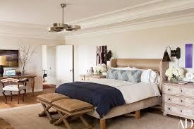 long lumbar pillow. Brilliant Lumbar Source EmilyHenderson_ExtraLong_LumbarPillows_Roundup_Pics_11 To Long Lumbar Pillow