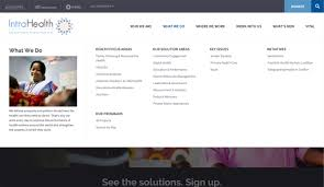 Small Picture 2017 Web Design Trends New Media Campaigns