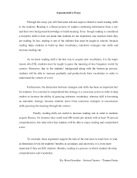essay for child labour co essay for child labour