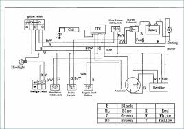 atv wiring harness for peace wiring diagram mega peace 110cc atv wiring diagram wiring diagram blog atv wiring harness for peace