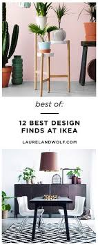 66 Best Scandinavian Design images | Scandinavian style, Apartment ...