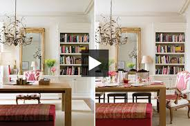 Image Multifunctional Houseandhome Doubleduty Dining Room And Office