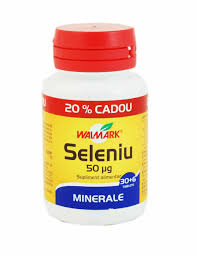 Spirulina walmark 200 tablete