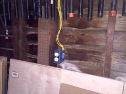 detached garage sub panel inspection tips doityourself com Wiring A Detached Garage name fullsizerender_2 jpg views 761 size 33 5 wiring a detached garage