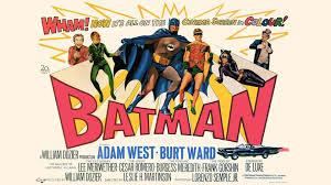 Batman iphone 6 plus wallpaper (1080x1920) src. Batman 66 Wallpapers Top Free Batman 66 Backgrounds Wallpaperaccess
