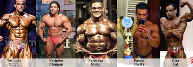 Varinder Ghuman Diet Chart Top 10 Indian Bodybuilders Diet And Workout Plan Nouriza