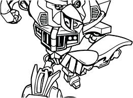 Transformers Printable Coloring Pages Bumble Bees Coloring Pages