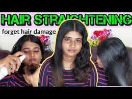 hair straightener in tamil h2