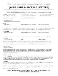 Glitter labs resume writing career counseling Modern resume template editable in MS Word including   styles of background    page