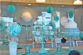 make baby shower centerpieces easy to make baby shower centerpieces