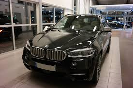 bmw 2014 x5 black. Simple Bmw Attached Images To Bmw 2014 X5 Black I