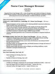 Home Care Nurse Resume. 9 Best Lpn Resume Images On Pinterest Lpn ...