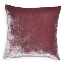 purple velvet pillow. Exellent Velvet Aviva Stanoff Lavender Velvet Pillows And Purple Pillow S