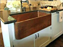 d shaped sink d shaped sink d shaped kitchen sink shape collection and beautiful pictures sinks d shaped sink