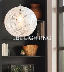 Image Kitchen Lightingmiamicom Is Your One Stop Shop For All Your Lighting Needs In South Florida From Led Bulbs To Modern Lamps And Top Quality Lighting Fixtures Pinterest Ceiling Lighting Chandeliers Led Lamps Outdoor Lights Lightingmiami
