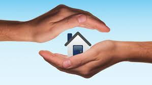 Planning To Buy A House We Compare Best Home Loans For You Zee