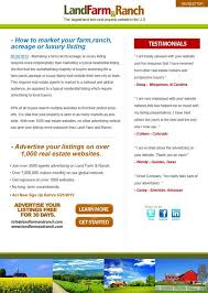 mortgage flyer template professionally designed real estate mortgage brokers email flyer