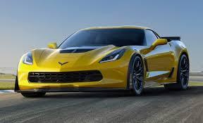 2015 corvette z06. 2015 chevrolet corvette z06 coupe
