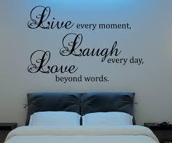 Love Bedroom Decor Living Room New Best Live Laugh Love Decor Live Laugh Love Wooden