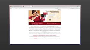 time warner cable 300 visa gift card photo 1