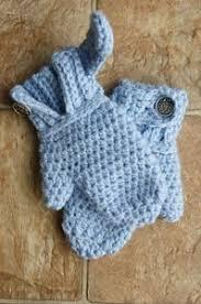 Free Crochet Mitten Patterns Inspiration Warm Hands For Winter 48 Free Crochet Mittens Patterns Pinterest