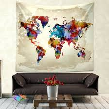 fabric wall art large on african cloth wall art with wall arts african fabric wall art large cloth wall art diy paper