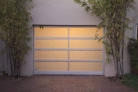collection sliding glass doors hurricane rated pictures hurricane rated garage doors s