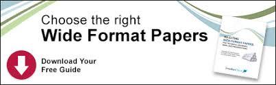Paper Size Chart 11x17 Plotter Printer Paper Size Chart Roll Sizes
