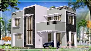 Home Design With Roof Terrace House Plans Rooftop Terrace See Description