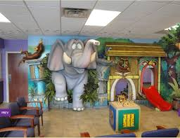 inspirations waiting room decor office waiting. Inspirations Waiting Room Decor Office Waiting. Toys For Kids Ideas About How To R