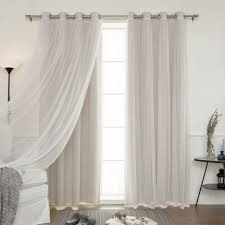 Sheer Window Curtains Bedroom Sheers Where Can I Buy Sheer Curtains ...