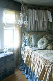 Romantic Bedrooms 148 Best Romantic Bedrooms Images On Pinterest