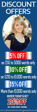 Cheap Assignment Writing Services UK Online  Get Dissertation Writing Help From More Than      Professional