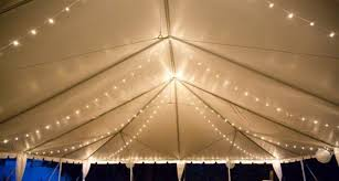 tent lighting ideas. Awesome Party Tent Lighting Ideas Pretty Your Next Outdoor E
