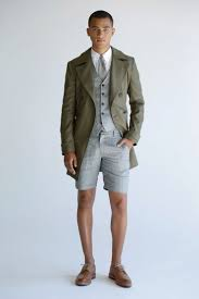 47 Best What Not To Wear To An Fbla Conference Images On Pinterest