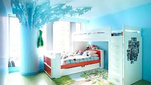 large bedroom furniture teenagers dark. Really Cool Teenage Girl Rooms Home Decor Large Size Bedroom Furniture The Teenagers Dark T