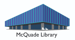 welcome fye 1000 first year experience libguides at merrimack services your library provides and using them efficiently will make your academic experience here at merrimack more successful and enjoyable