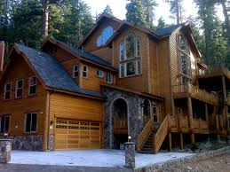 Lake Cabin Decorating Images Of Home Decor Ideas For Small Homes Design Interior