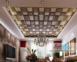 designs for office. Baby Nursery: Appealing Wall Design Ideas Beautiful Modern Ceiling For Office With Tape Wood Diy Designs