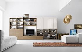 beauteous living room wall unit. Beauteous Living Room Wall Unit Designs Gallery Units Lofty Design Designer For N