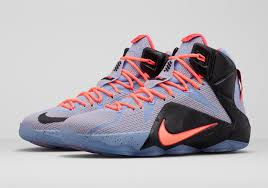 lebron high top basketball shoes. nike lebron 12 easter lebron high top basketball shoes r