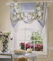 Contemporary Kitchen Curtains Trends Kitchen 2015 Design