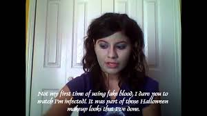 deadbra ann from series 2 by ellie living dead dolls series