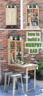 Best 25 Garden Bar Ideas On Pinterest Bbq Table Pallet Garden