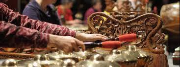 Bagi blog lain yang membahas seputar seni musik dan ingin artikelnya direkomendasikan oleh kami. Musik Tradisional Nusantara Pelajaran Seni Budaya Dan Ketrampilan Smp Mts Kelas Viii