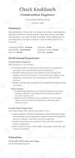 Terrifying How Can I Do A Resume Online For Free Tags How To Do
